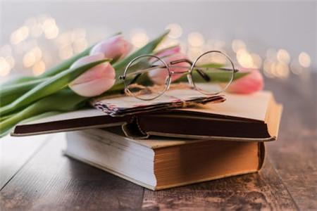 2019下半年安徽中学教师资格证考试科目时间安排
