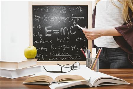 2019下半年全国教师资格证准考证打印时间表