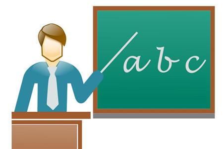 2019下半年安徽英语教师资格证面试试讲如何备考?