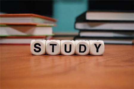 2020上半年马鞍山教师资格证考试推迟会加大难度吗?