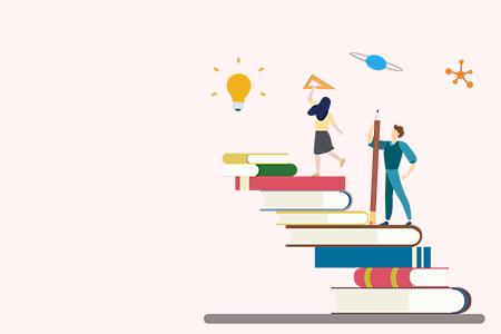 关于做好2020年度芜湖市中小学教师专业技术资格评审工作的通知